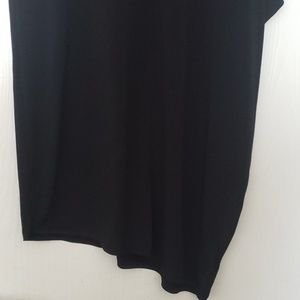 Michael Kors Tops - Asymmetrical michael kors tunic